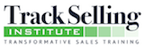 Track Selling Institute